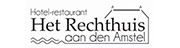 Reviews (child) » Het Rechthuis aan den Amstel